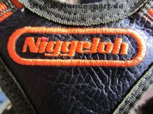 Niggeloh Produkte bereichern das Sortiment von Straub Hundesport